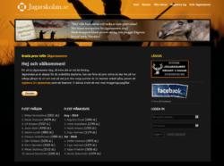 Jagarskolan.se jägarexamen