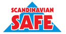 Jägarexamen - Scandinavian Safe