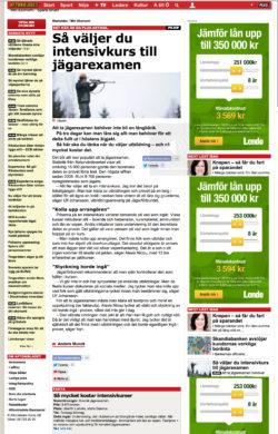 Aftonbladet_JX