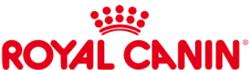Jägarexamen & Jaktlicens - Royal Canin
